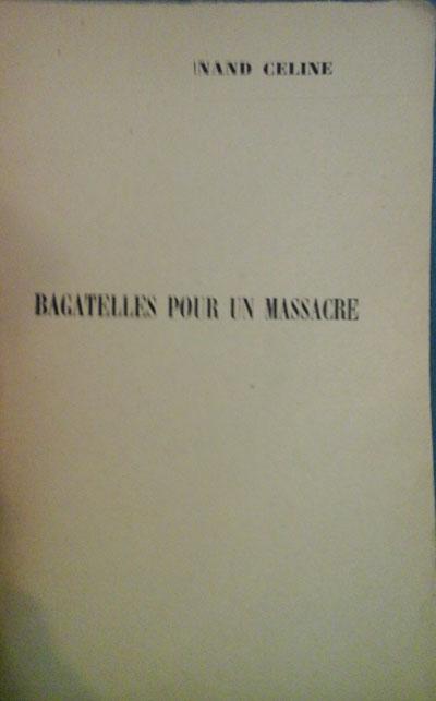 Bagatelles2