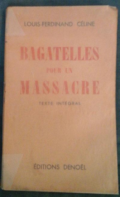 Bagatelles3