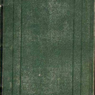 Ismailïa Récit d'une expédition dans l'Afrique centrale pour l'abolition de la traite des noirs par Sir Samuel White Baker