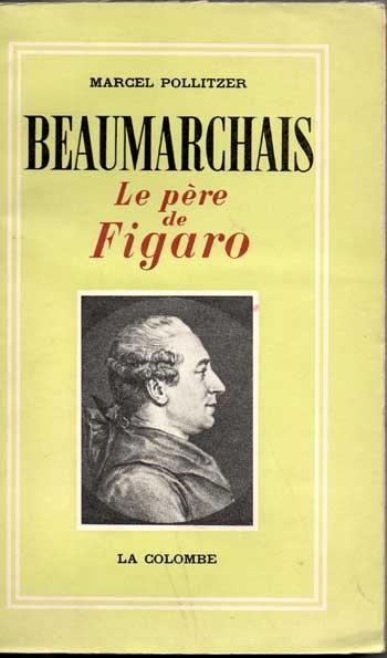 beaumarchaid-1.jpg
