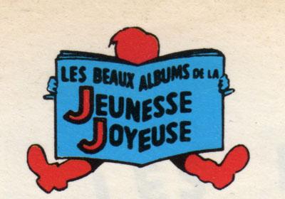 beaux-albums-jeunesse-joyeuse-bandeau-1.jpg