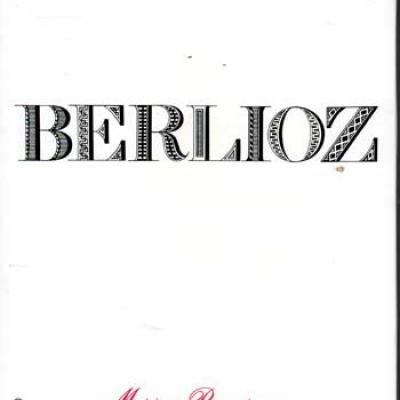De Pourtalès Guy Berlioz