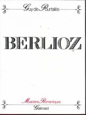 De Pourtalès Guy Berlioz