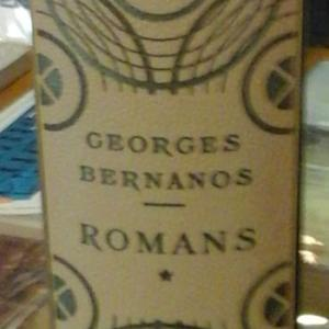 Bernanos1