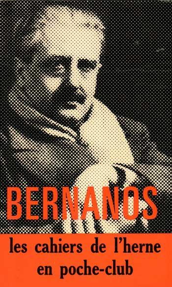 Bernanoscahiers 1