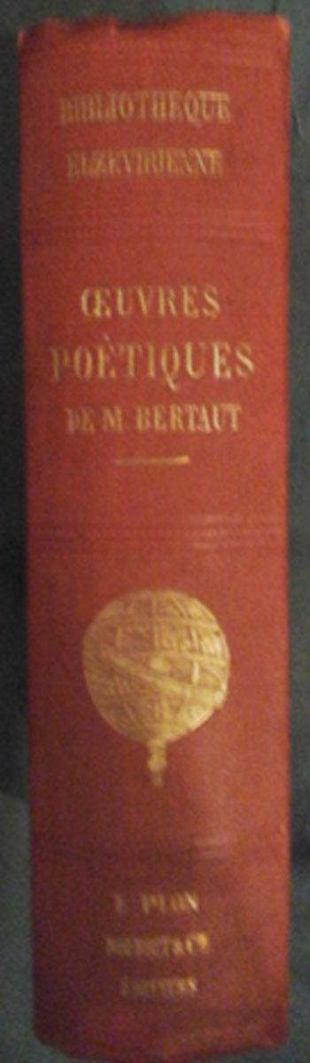 Bertaut1