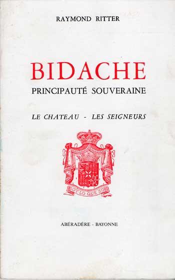 bidache.jpg