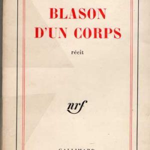 blasonduncorps.jpg
