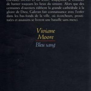 bleu-sang-back.jpg