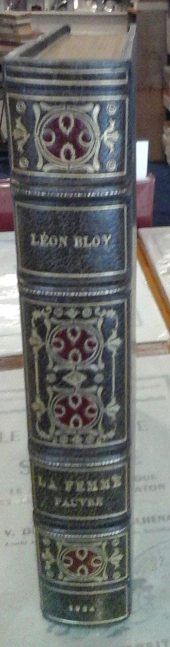 Bloyleon1