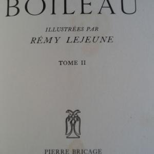 Boileau1