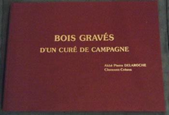 Boisgraves
