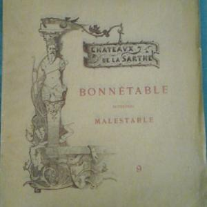 Bonnetablechat2