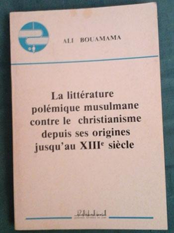 Bouamama