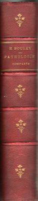 Bouley H. Le progrès en médecine par l'expérimentation