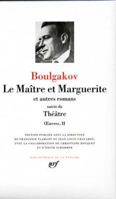 Boulgakov2
