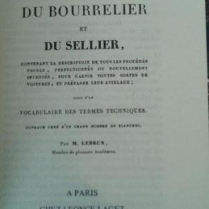 Bourrelier 1