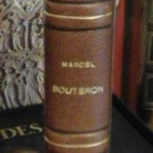 Bouteron7