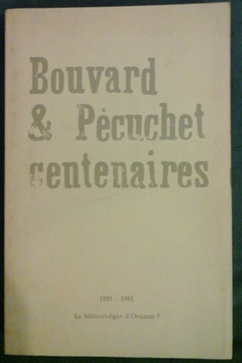 Bouvardet
