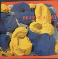 Brambogart