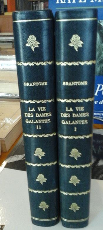 Brantome3