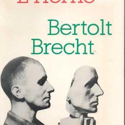 Brechtlherne 1