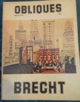 Brechtobliques