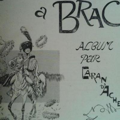 Bricabrac1