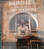 Bruxellescapitale