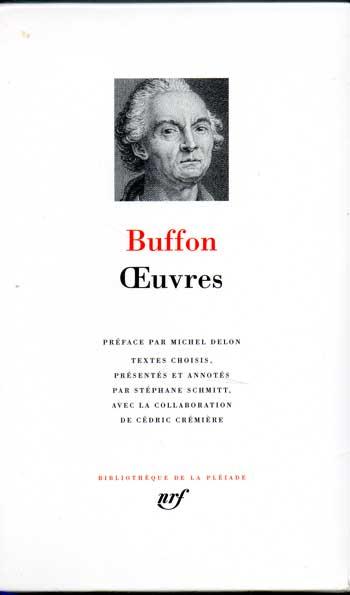 Buffono