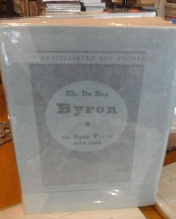Byron1