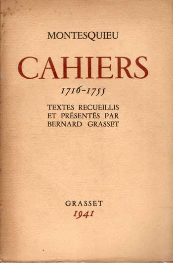 cahiers1716.jpg