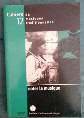 Cahiersdemusique12