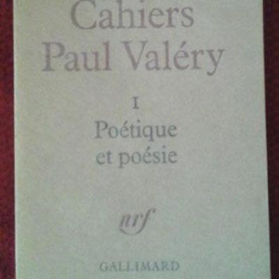 Cahierspaul