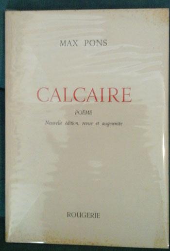 Calcaire
