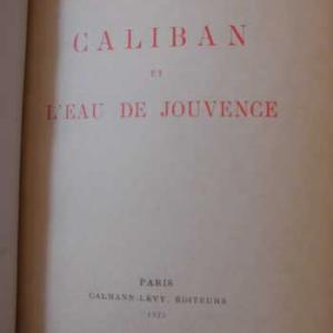 caliban3.jpg