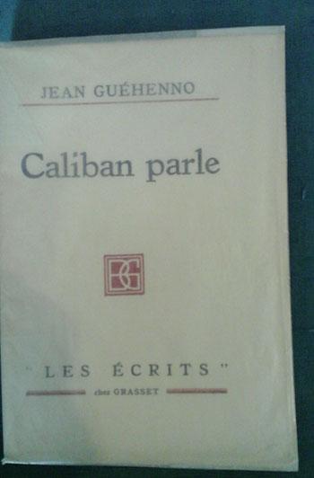 Calibanparle1