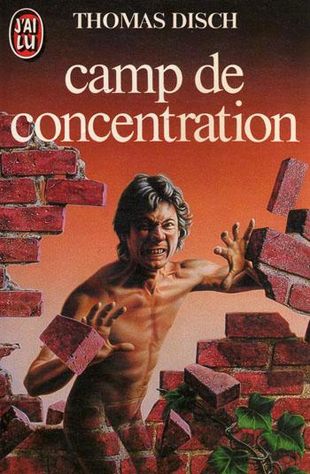 camp-de-concentration.jpg