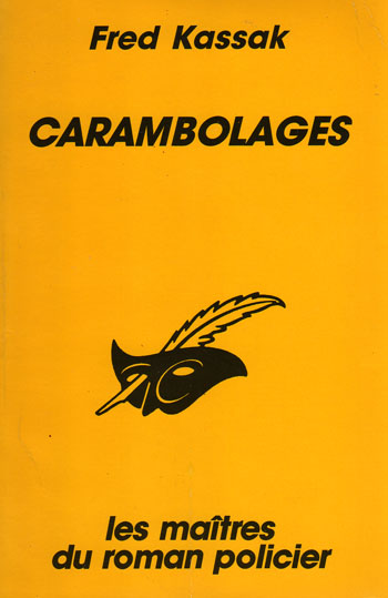 carambolages.jpg