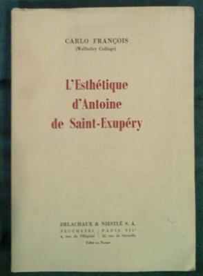 Carlofrancois