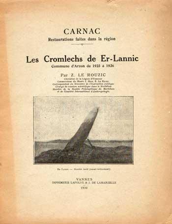 carnac-3.jpg