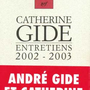 Catherinegide