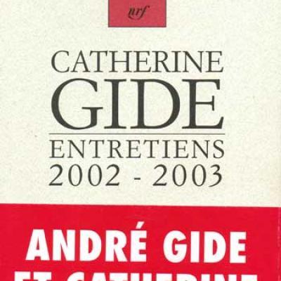 Catherinegide