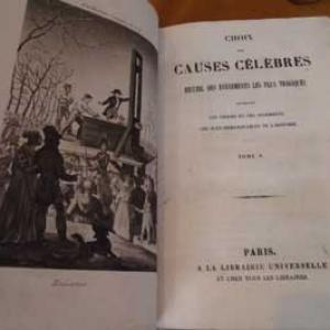 causeries4.jpg