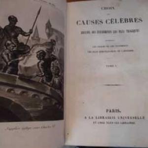 causeries8.jpg