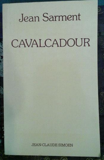 Cavalcadour