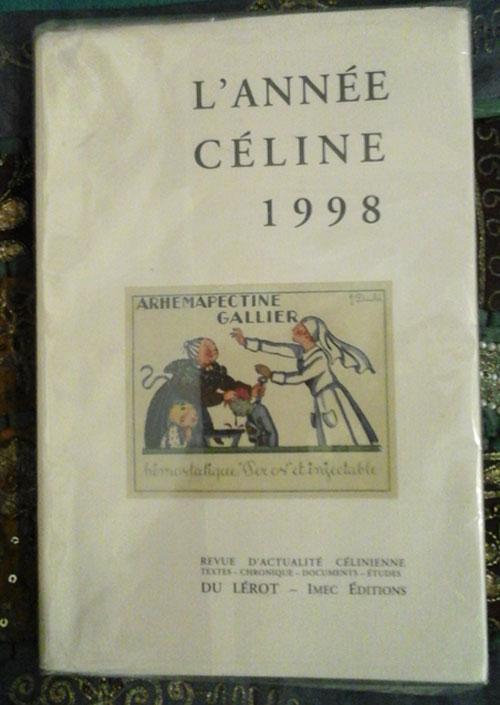 Celinelf2