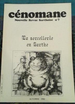 Cenomane
