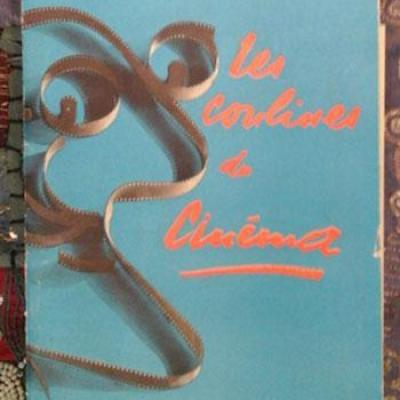 Chabannes 1