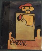 Chaissac